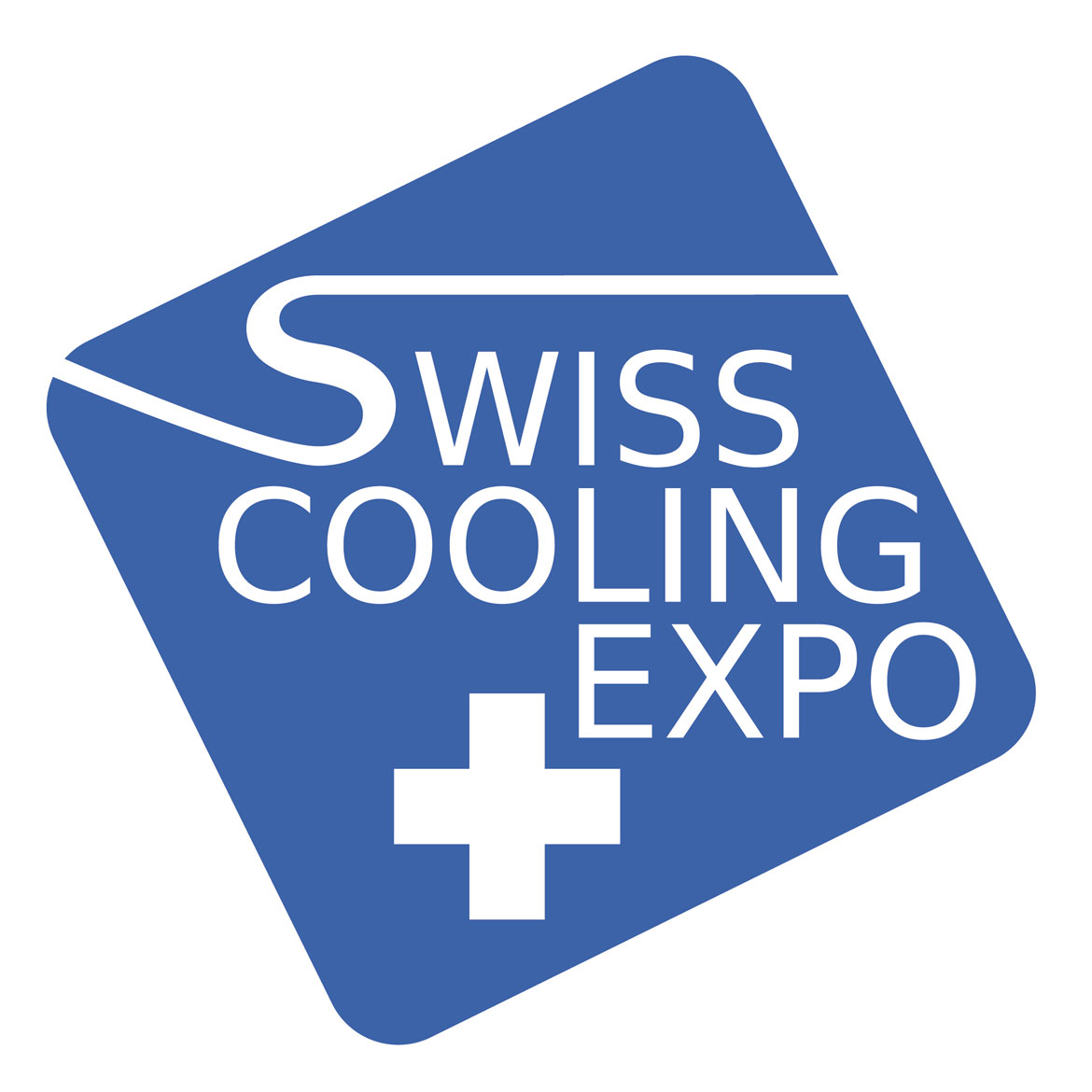 Swiss Cooling Expo-0